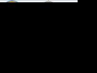 artandata.com.br
