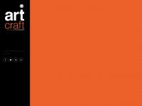 artcraft.com.br