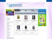 artdesignermanequins.com.br
