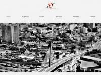 Agência de Publicidade e Propaganda - Guarulhos