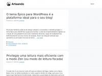 arteando.com.br