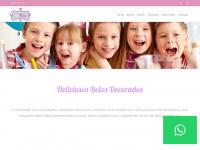 artebolos.com.br