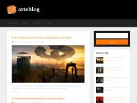 arteblog.com.br
