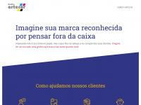artecorgrafica.com.br