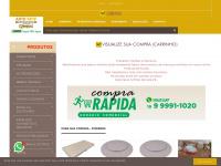 artecommdf.com.br