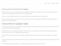 arteciencia.com.br