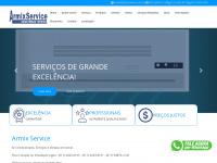 artecservice.com.br