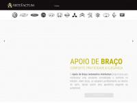 artefactum.com.br