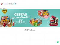 artemanhas.com.br