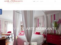 artemarkante.com.br