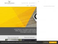 artemaxima.com.br
