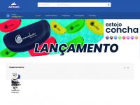 arteres.com.br
