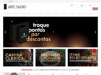 artesacro.com.br