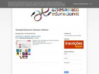 artesanatoeducacional.blogspot.com