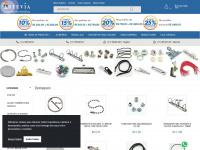 artevia.com.br