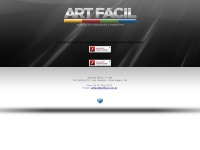 artfacil.com.br