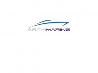 arthmarine.com.br