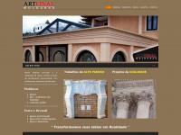 artfinalmolduras.com.br