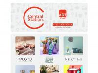 arthome.com.br