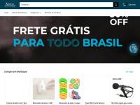 artigodefinido.com.br