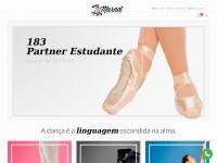 marnet.com.br
