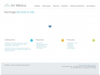 artmedica.com.br