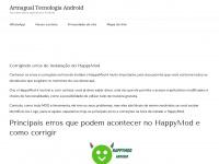 artnagual.com.br