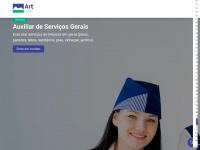 artlimp.com.br
