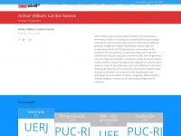 arthurwilliam.com.br