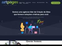 artpages.com.br