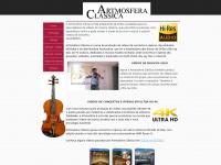 artmosfera.com.br