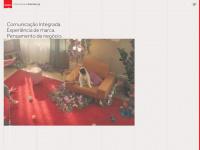 artplan.com.br
