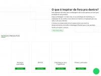 artvac.com.br