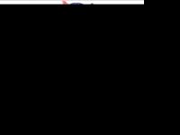 Artstones.com.br