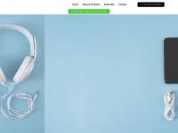 artycapas.com.br