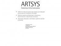 artsys.com.br