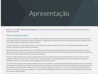 arzt.com.br