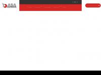 asaexpress.com.br