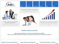 as2.com.br