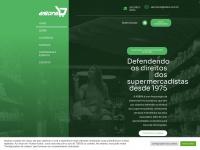 ASBRA | Associação de Supermercados de Brasília