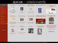 ascarassociados.com.br
