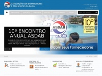 asdab.com.br