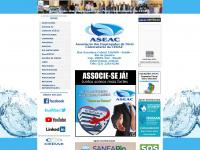 aseac.com.br