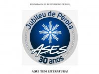 Asesbp.com.br