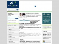 ascomar.com.br