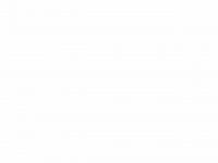 Asgard-rio.com.br - Asgard – Scale Models & Design