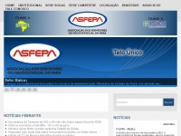 asfepa.com.br