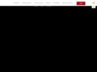 Ashby.com.br