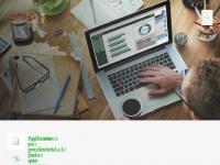 asgcontabilidade.com.br