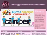 Asi-combateaocancer.com.br
